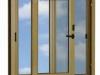 Sürgülü Pencere